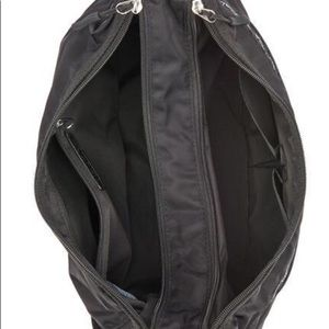 Nautica Bags - NAUTICA Full Sail Hobo Bag